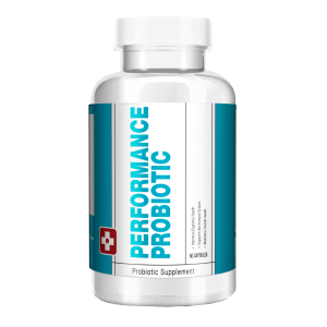 performance probiotique
