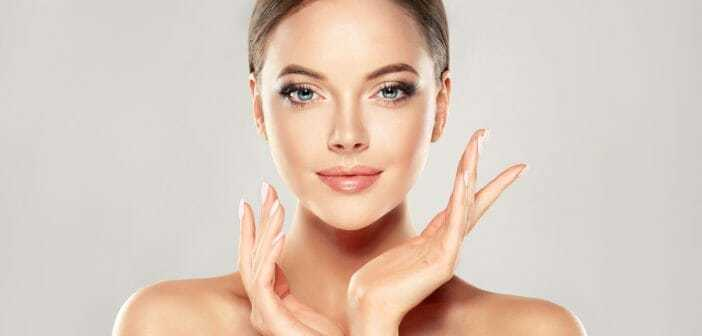 astuces pour maigrir du visage