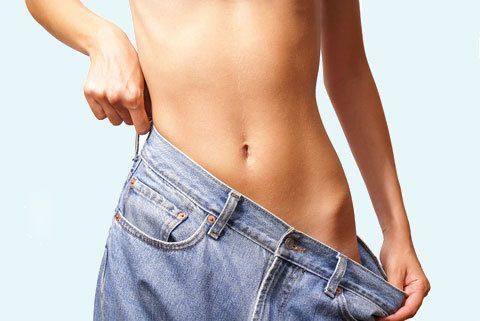 maigrir facilement avec l'auriculothérapie