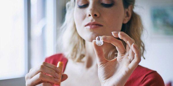 Homeopathie pour perdre du poids