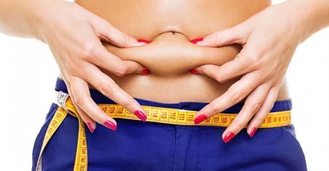 Médicament pour maigrir efficace et sans ordonnance pour mincir vite