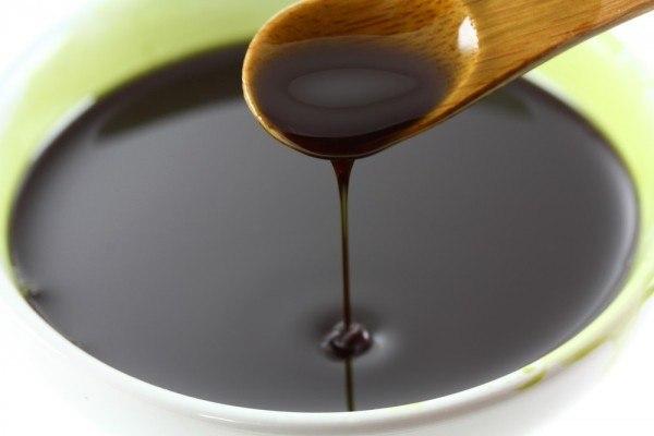 bienfaits huile de pépin de courge
