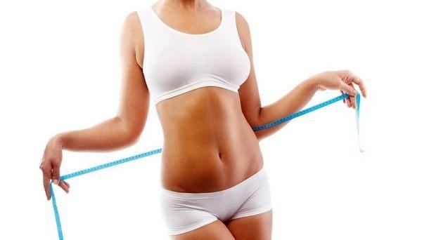 perdre du poids chrononutrition