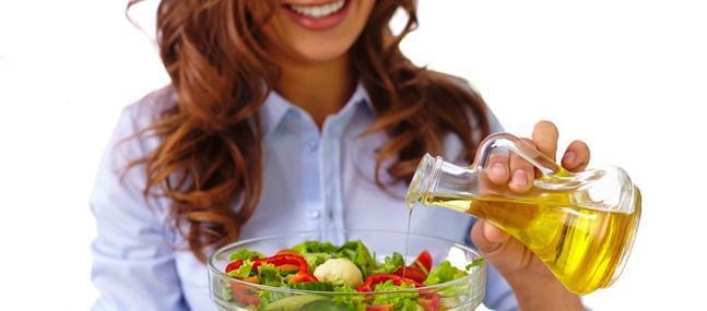 comprendre l'alimentation cétogène