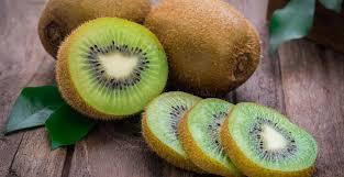 quelles sont les vertus du kiwi