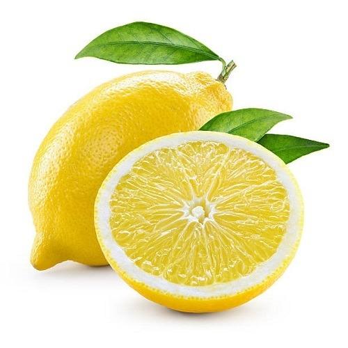 cure detox citron vertus
