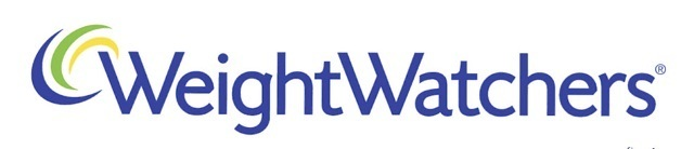 tarif Weight Watchers