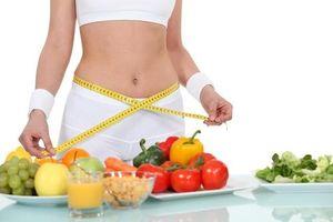 profiter de Weight Watchers sans rien payer
