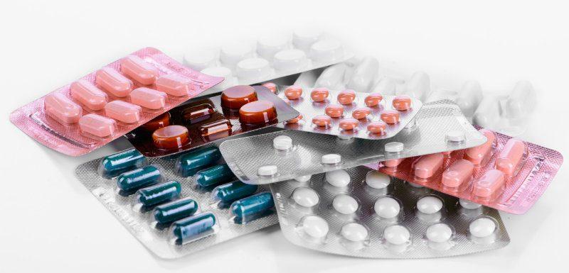 Les traitements médicaux contre le mal de dos