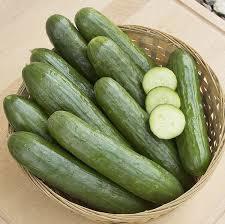 santé légume vert