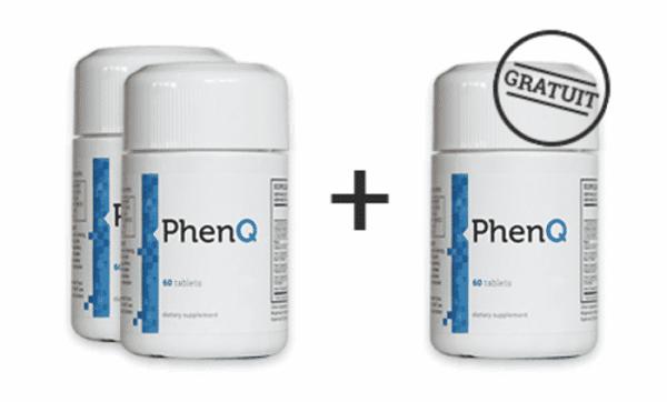 avantage site officiel pharmacie phenq