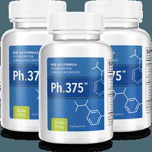 Phen375 solution minceur des people