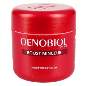 oenobiol boos minceur efficacité minceur selon les célébrités