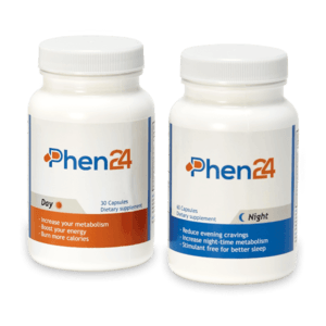 Phen24 produit amaigrissant efficace ; pilule pour maigrir des stars